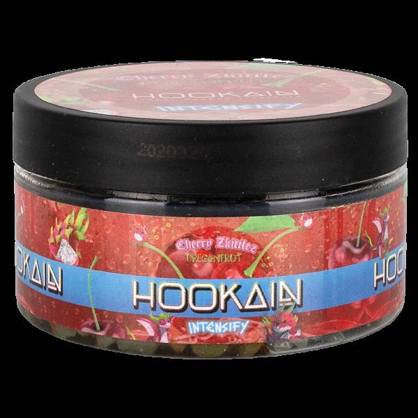 Hookain Itensify 100g - Dregnfrut