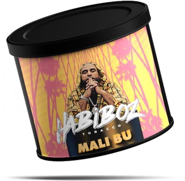 Habiboz by Veysel 200g - Mali Bu Shisha Tabak